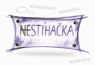 nestihacka-web