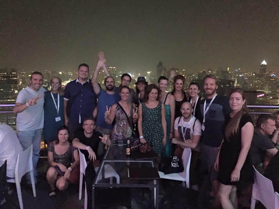par-lidi-z-hubu-Ko-hub-po-konferenci-o-digitalnim-nomadstvi-v-Bangkoku