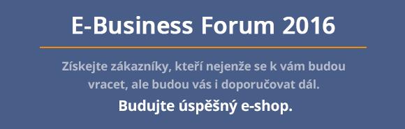 2016_08_23_ebf_tip_obecny_580x185