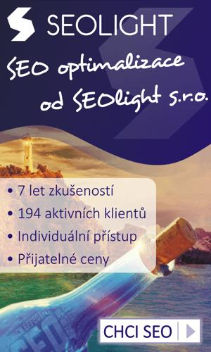 seolight.cz