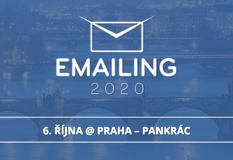emailing2020