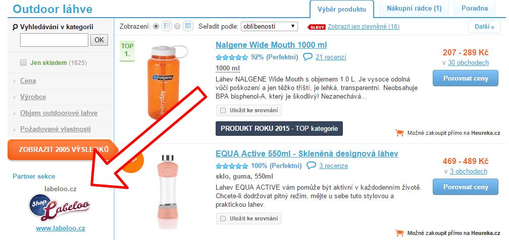 heureka-1