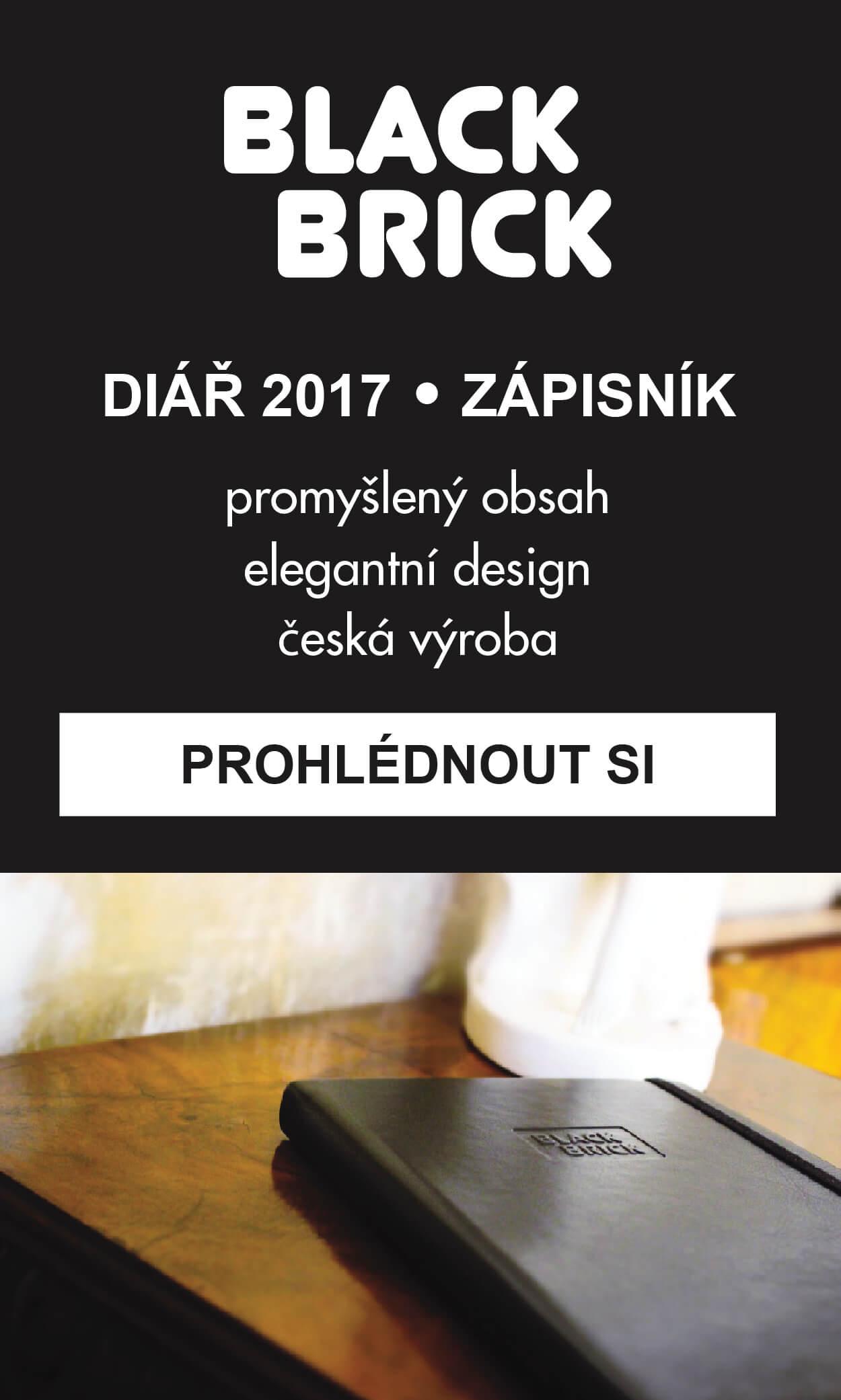 blackbrick.cz