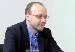 jan-vetyska-web