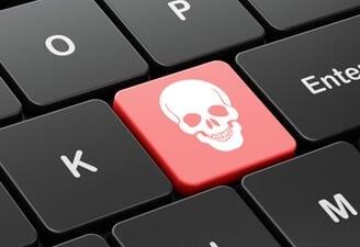 klavesnice-smrt-web