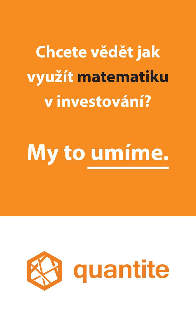quantite.cz