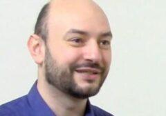 dusan-janovsky-web
