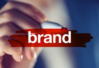 brand-web