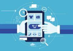 marketing-tablet-web