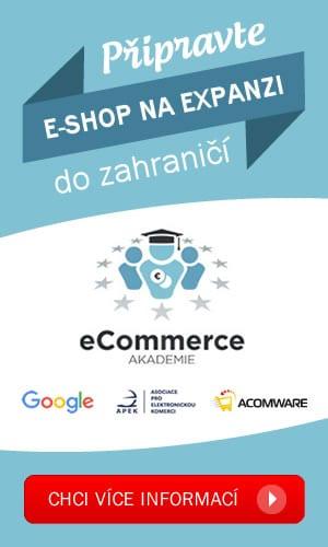 ecommerceakademie.cz