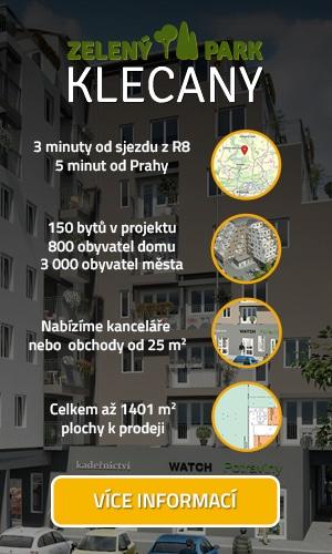 klecanykomerce.cz