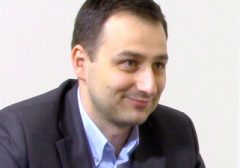 jakub-lohnisky-web