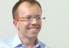 vojtech-schwangmaier-web