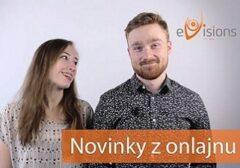 MP_novinky27