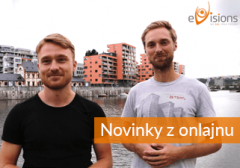 novinky_mp_28