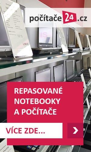 pocitace24.cz
