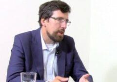 ondrej-preuss-komentare-web