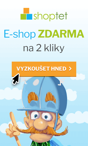shoptet.cz