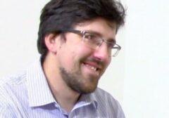 ondrej-preuss-gdpr-povinnosti-web