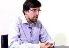 ondrej-preuss-webhostingy-web