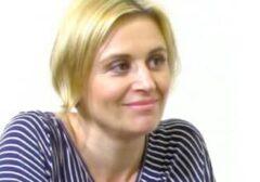 helena-kostalova-web
