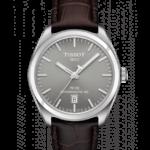 hodinky-tissot