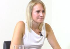 martina-trnkova-web