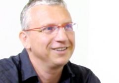 miroslav-pesta-web