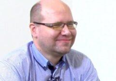 pavel-ronovsky-web