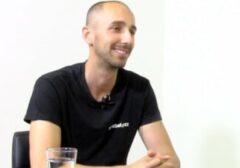 dominik-rihak-web