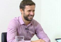 miroslav-esser-web