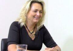 zuzana-petrofova-web