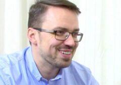 miroslav-udan-web