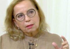 janka-chudlikova-web