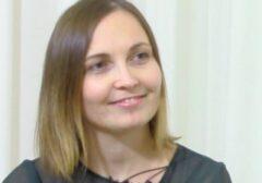 lenka-hrudikova-web
