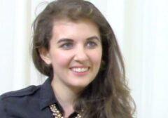 marie-havlickova-web