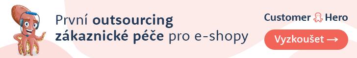 CustomerHero.cz
