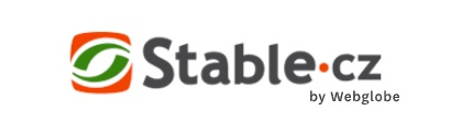 Stable.cz